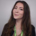 Profile photo of Юлия Тепляшова