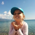 Profile photo of Анна